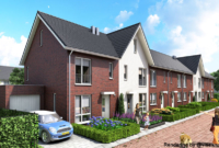 RijwoningenSteenwijk_1