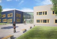 SchoolStedelijkGymnasiumUtrecht_1